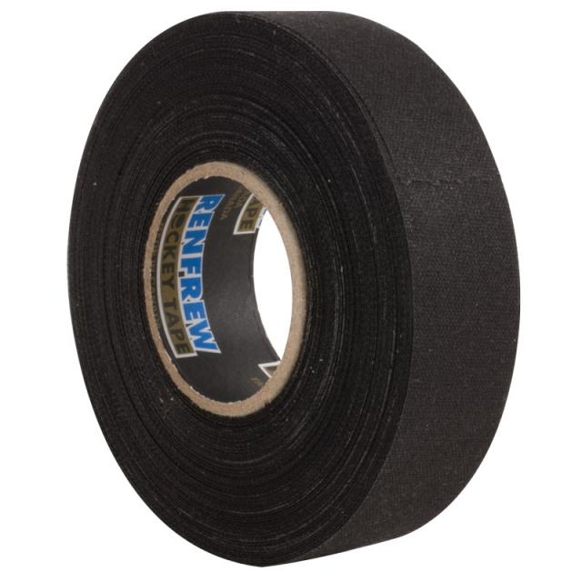 Лента хоккейная Renfrew Pro