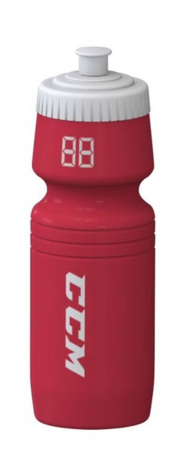 Бутылка хоккейная для воды CCM
