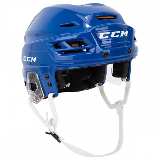 Шлем CCM TACKS 710