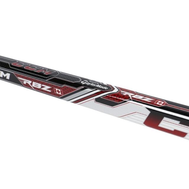 Клюшка композитная мини - CCM RBZ Nations mini hockey