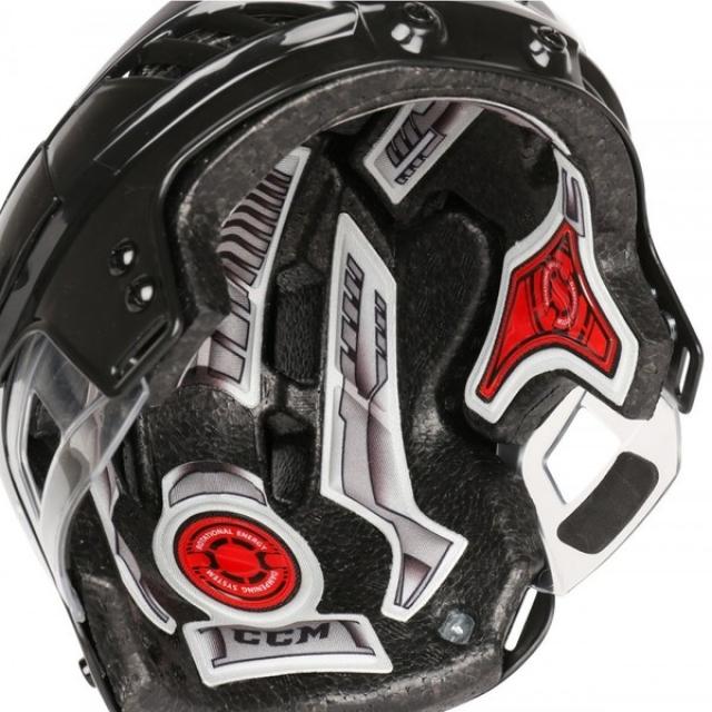 Шлем CCM FITLITE 80