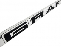 Клюшка взрослая композитная Graf Supra G55 SR