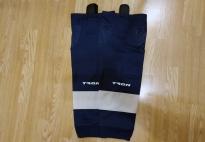 Хоккейные гетры TRON SK300 Dry Fit