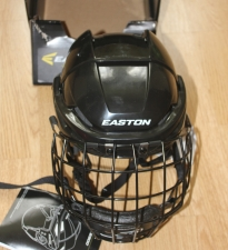 Шлем Easton E400