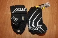 Перчатки Alkali RPD JR