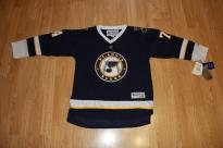 Свитер хоккейный NHL SLB, Reebok оригинал