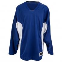 Свитер хоккейный Inaria Vector 6004