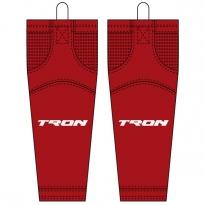 Хоккейные гетры TRON SK100 Dry Fit Youth