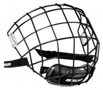 Решетка защитная маска Bauer BAUER Profile II