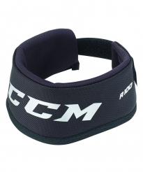 Защита шеи CCM RBZ 100
