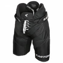 Трусы Easton Stealth C7.0 JR