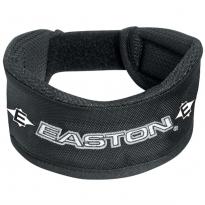 Защита шеи Easton