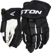 Перчатки Easton Synergy HSX YTH