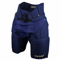 Трусы Graf G700 Player Pants JR