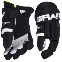 Перчатки Graf Supra G5  YTH