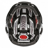 Шлем CCM FITLITE 80 с защитной решеткой