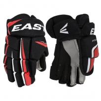 Перчатки Easton Synergy HSX YTH