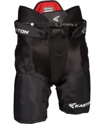 Трусы Easton Synergy 60 JR
